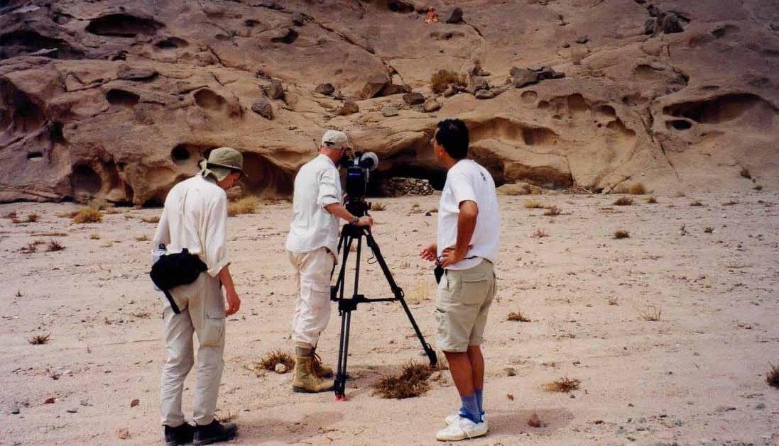 gypten-dreharbeiten5