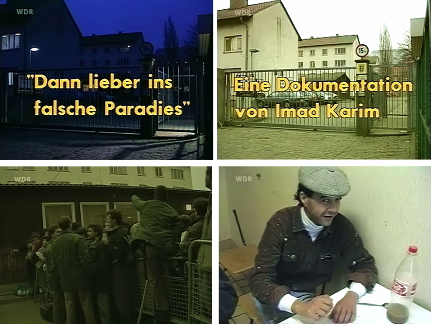 parad2b